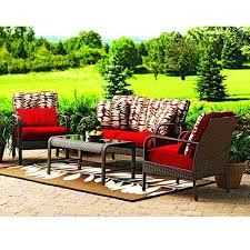 trees and trends patio furniture. Plain Trends Trees And Trends Patio Furniture Conversation Set Replacement Cushions  For D