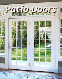 exterior door parts calgary. patio doors calgary exterior door parts r