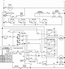electric oven schematic wiring diagrams best drop in oven wiring diagram wiring diagrams schematic ice maker schematic drop in oven wiring diagram