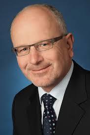 "Dr. <b>Ronald Gleich</b>. "" - gleich_prof-dr-ronald_print_480x720"