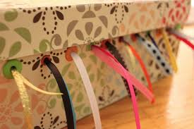 11 ways to upcycle shoeboxes earth 911