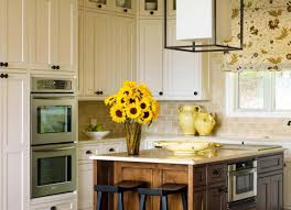 Full Size Of Kitchen:inviting Kitchen Cabinet Cost Lowes Startling Kitchen  Cabinet Wood Cost Comparison ...