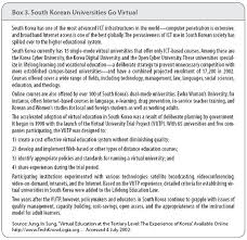 ict in education the uses of icts in education wikibooks open  eprimer edu box 3 jpg
