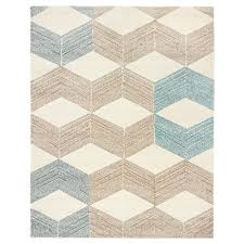 Ikea Rugs Rug Smart Tips To Help You Choose The Right Round Rugs Ikea