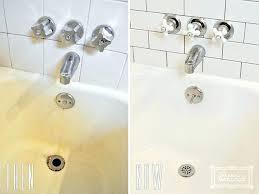 bathtubs enamel spray paint for tubs bathtub chip tub sink white pa tub paint