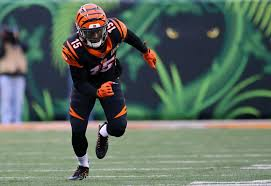 Why John Ross Is The Biggest Addition To The 2018 Bengals