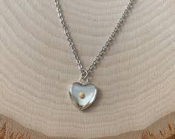 beautifully inspired jewelry
