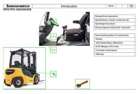 jungheinrich fork truck type dfg 425 dfg 430 dfg 435 tfg 425 tf pay for jungheinrich fork truck type dfg 425 dfg 430 dfg 435 tfg