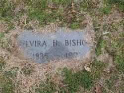 Elvira Heath Bishop (1836-1921) - Find A Grave Memorial