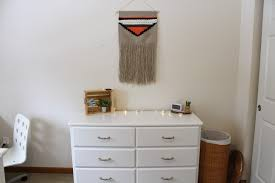 then you have my dresser i just bought this a few months ago from ikea and i m obsessed it holds so many clothes and i love the style of it on my