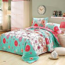 pink and turquoise bedding hot pink toddler bedding lovely nursery