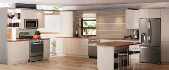 Win A Dream Slate Kitchen – Pfister Faucets Kitchen & Bath Design