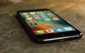 iphone se kopen op afbetaling