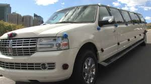 2018 lincoln limo. exellent lincoln am pm limo calgary lincoln navigator for your wedding and 2018 lincoln limo