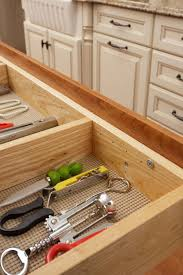 pull out storage rack cupboard drawers metal pull out shelves roll out trays for kitchen cabinets