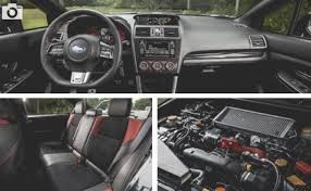 2018 subaru sti interior. perfect interior in wrx limited versions the former 43inch infotainment display has  actually been thrown out in favor of a highdefinition 59inch screen  and 2018 subaru sti interior