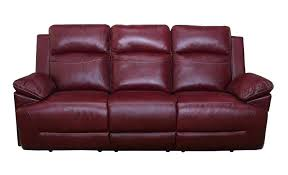red leather sectional sofa red leather sofa set modern red leather sofa red sectional with chaise