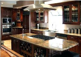 quartz countertops brands medium size of cabinets quality where are made best