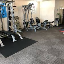 REAL WORKOUT 高崎店の画像