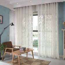 Net Curtains For Living Room Online Get Cheap Modern Net Curtains Aliexpresscom Alibaba Group