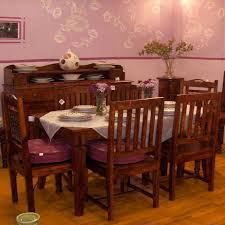 modern parsons dining table lovely dining table and chairs set awesome dining room tables and chairs