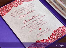 south indian wedding invitation quotes for friends image quotes at South Indian Wedding Cards south indian wedding invitation quotes for friends image quotes at south indian wedding cards