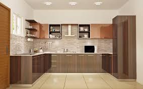 best customised wooden modular kitchen bangalore kitchen design bangalore