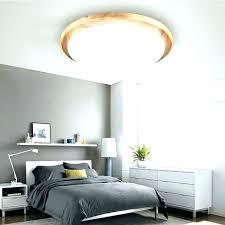 lights for bedroom ceiling contemporary bedroom lamps modern bedroom light fixtures ceiling lights modern bedroom ceiling lights for bedroom ceiling
