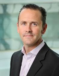 Sucampo Names Peter Greenleaf Chief Executive Officer Nasdaq:SCMP