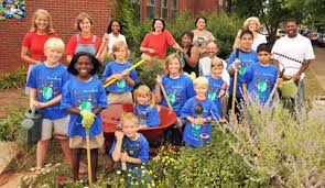 Spring Community Service Project Ideas For Schools Pto Today