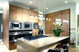 island track lighting. Kitchen Track Lighting For Or Over Island N