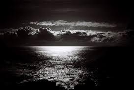 L'appel de la nuit ( musique ) - Page 4 Images?q=tbn:ANd9GcQhSX3yemB-dGnTiI9Gp9xbbpuJz4MdMKAND_pr9ZmpEx_JA28O
