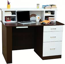 office desk walmart. Furniture Study Desk Walmart Unique Table Ikea Desks Rh  Maryousif Org White Office Desk With Hutch Metal Office