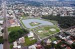 imagem de Toledo Paraná n-11