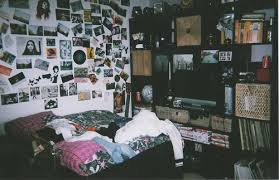 indie bedroom ideas tumblr. Plain Ideas New Ideas Hipster Bedroom Wall Vintage Room Throughout Indie Tumblr