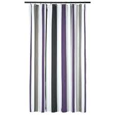 78 long shower curtain vinyl clear shower liners shower accessories the home depot clear shower curtain