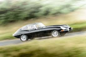 2018 jaguar e type. fine type 20  to 2018 jaguar e type s