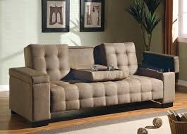 sofa beds san diego quality sofas mattresses furniture warehouse