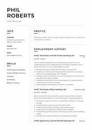 Resume Cover Letter Builder Careerbuilder Gears Up For