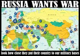 Image result for russophobia in america