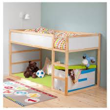 bed linen australia 8 piece bedding set bed sets target bedding sets captain snooze kids