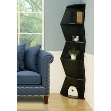 corner storage units living room. Best Corner Display Units For Living Room Uk Centerfieldbar With Designs Storage U