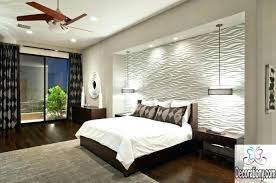small modern bedroom modern bedroom decorating ideas decor bedroom ideas modern bedroom ideas for teenagers modern