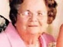 Godfrey Breeden, Mildred | Obituaries | fredericksburg.com