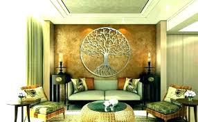 full size of thai wooden wall art uk wood nz reclaimed australia large decor rustic image