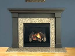 best direct vent gas fireplace fake fireplace insert gas fireplace high efficiency gas fireplace insert best