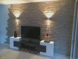 40 Einzigartig Moderne Wohnzimmer Wandgestaltung Schön