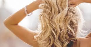 thinning hair treatment vitamins and