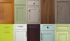 Green Kitchen Cabinet Doors Kitchen 10 Most Favorite Kitchen Cabinets Door Styles Ideas