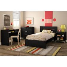 Stunning Bedroom Furniture For College Students Decoration Ideas And Family  Room Collection South Shore Flexible 3